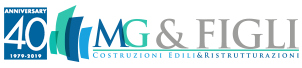 MG&FIGLI S.r.l