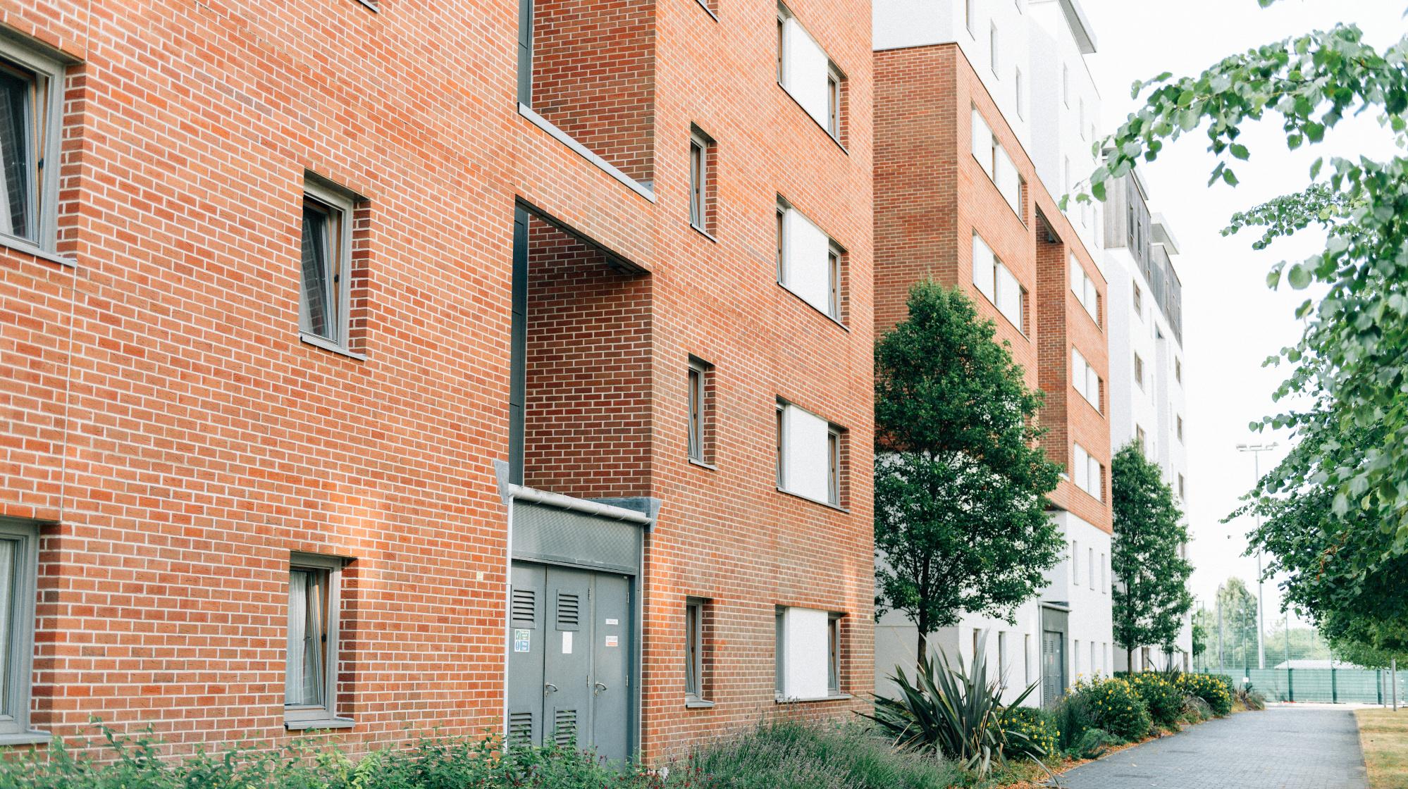 Ristrutturare un condominio oggi conviene più che mai